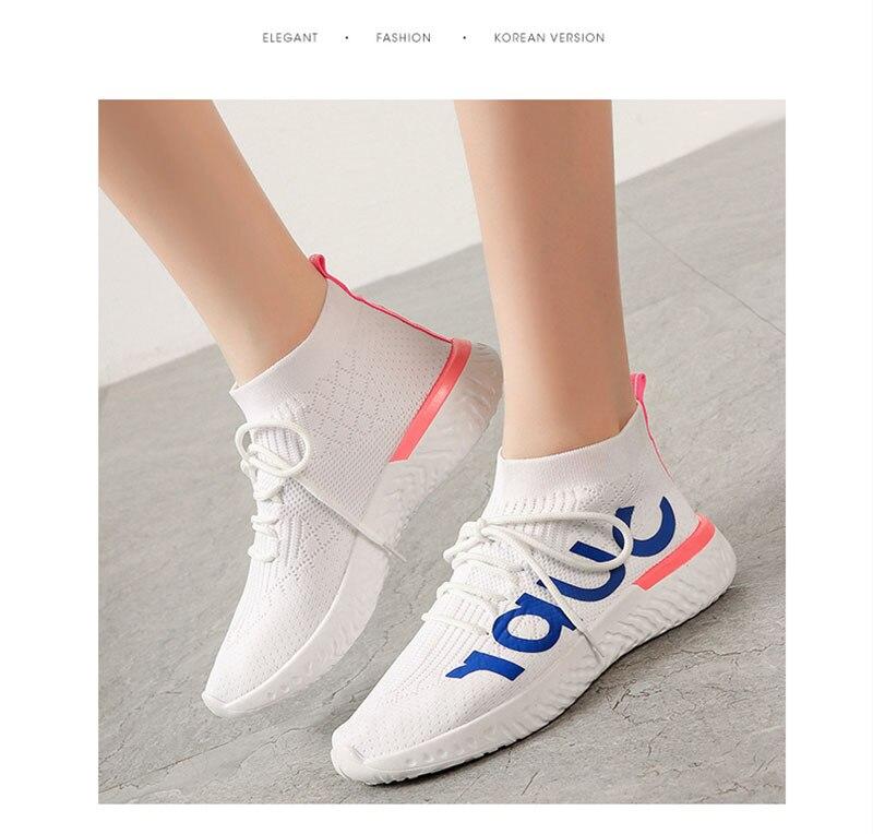 super-light-socks-sneakers-for-women-sports-running-shoes (18)