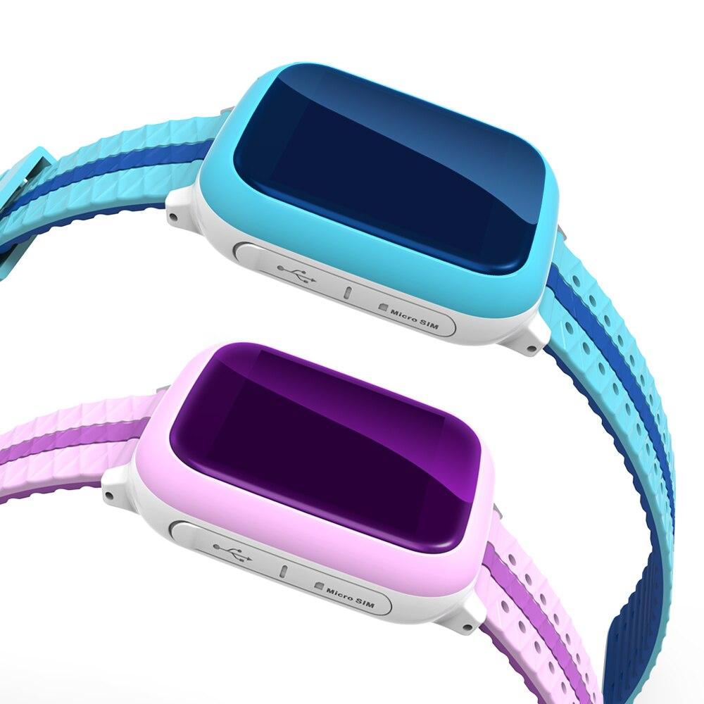 Tracking Bracelet ~ Best Bracelets