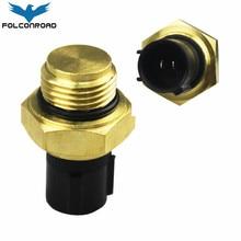 New Engine Coolant Fan Temperature Sensor Switch Fits For Honda OE 37760P00003 QP0013