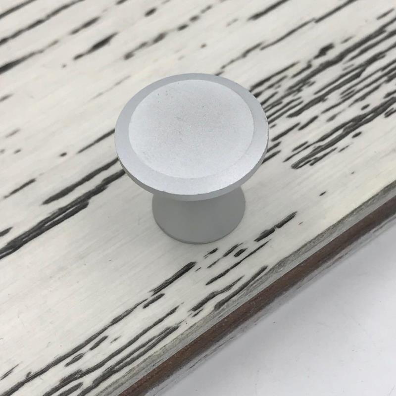 Kitchen Bedroom Furniture Cabinet Knobs And Handles