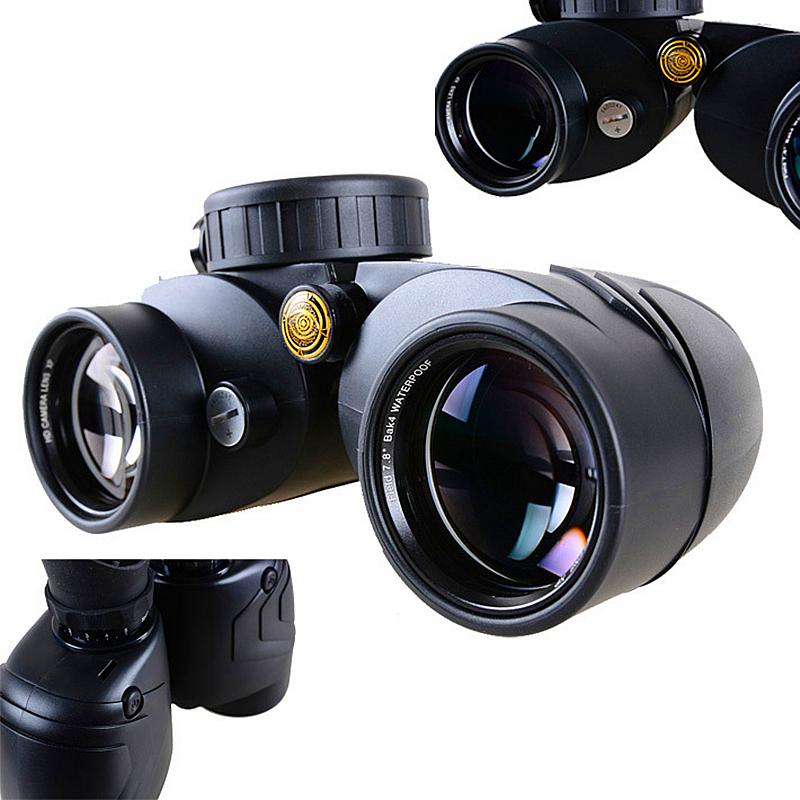 High-Level-7X50-Rangefinder-Army-Waterproof-Shockproof-Military-Binoculars-Shockproof-Telescope-With-Rangefinder-Hot-Selling (2)