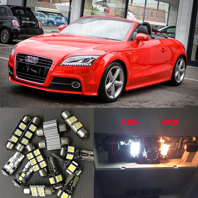 Audi Tt Red Interior on audi tt 2007 interior, audi tt orange interior, 2001 audi tt interior, lexus lfa red interior, bmw 328i red interior, volkswagen cc red interior, nissan altima red interior, audi s6 red interior, bmw z3 red interior, ferrari california red interior, volkswagen eos red interior, jeep grand cherokee red interior, porsche 996 red interior, mazda 6 red interior, ford ranger red interior, audi s8 red interior, mclaren 650s red interior, bmw m3 e46 red interior, dodge ram red interior, nissan versa red interior,