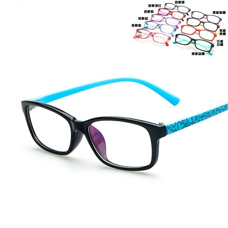 Popular Cute Glasses Frames-Buy Cheap Cute Glasses Frames ...