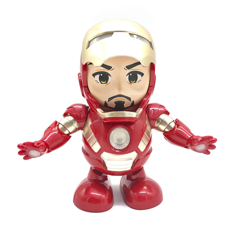 new-hot-font-b-avenger-b-font-steel-machine-man-dancing-robot-light-electric-music-toy-marvel-series-electric-iron-man-robot