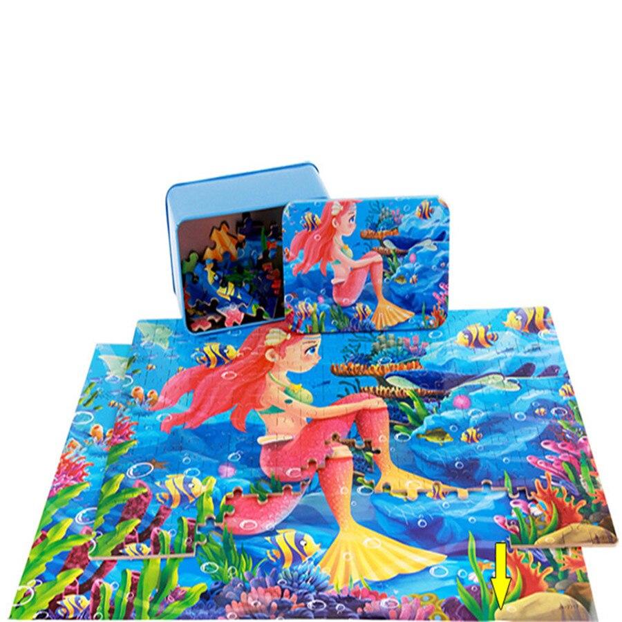 Giochi da tavolo per bambini puzzle educativi per bambini for Giochi per bambini di 6 anni