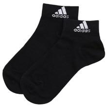 Adidas Popolare Comprare A Poco Prezzo Popolare Adidas Nero Nero Adidas Un Sacco Dalla Cina Nero 2e7b23