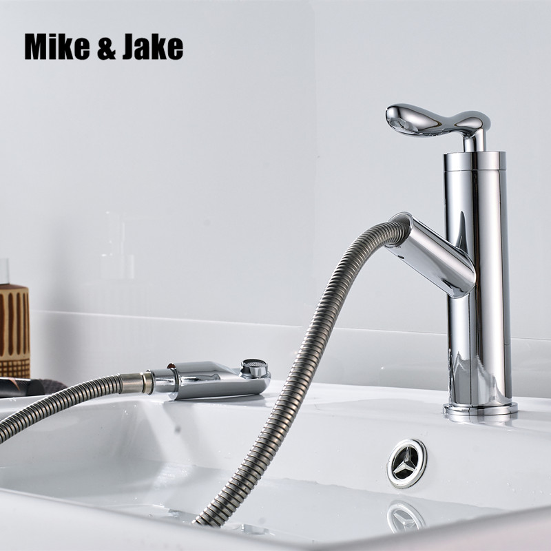 single cold pull out basin tap cold sink tap pull out laundry tray pull out single cold faucet bathroom single cold tap