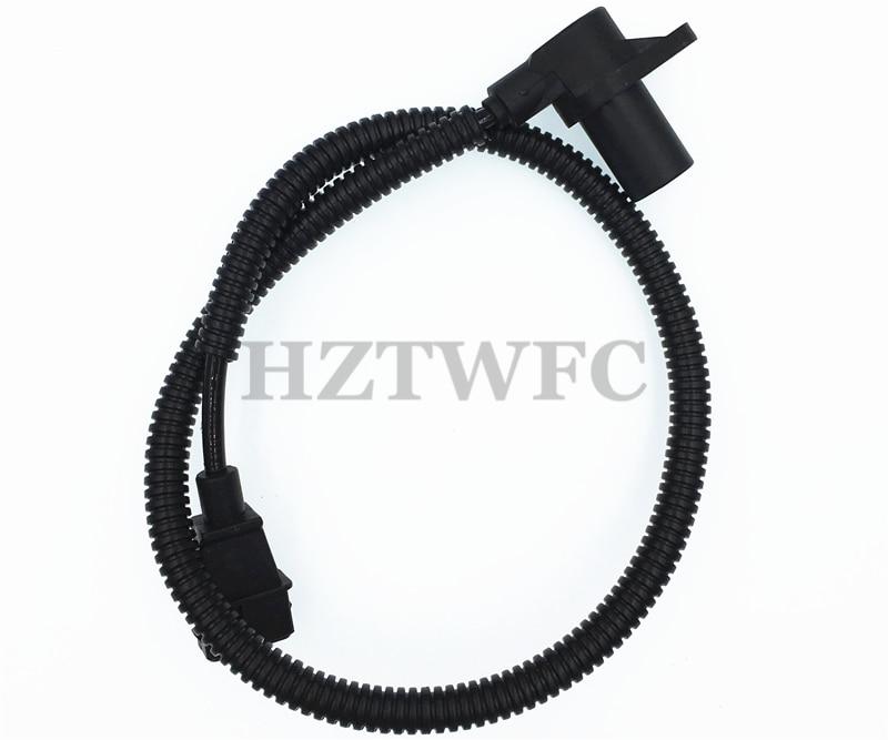 Automobiles Parts Crankshaft Position Sensor CKP For IVECO For CITROEN For FIAT For PEUGEOT 500343018