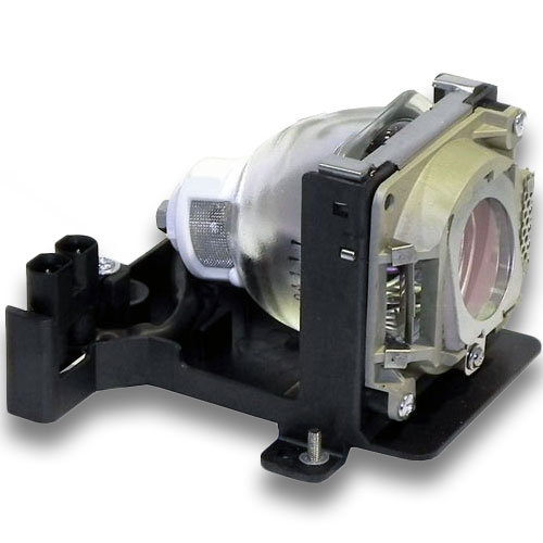 Compatible Projector lamp for BENQ 60.J8618.CG1/PB6100/PB6105/PB6200/PB6205 replacement projector bare lamp 60 j8618 cg1 for benq pb6100 pb6105 pb6200 pb6205