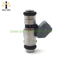 CHKK-CHKK A0000786249 IWP071 fuel injector for Mercedes-Ben A190 A210 VANEO 1999-2005  W168 414 1.6 1.9
