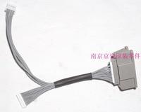 새로운 원본 Kyocera 302K546180 WIRE DP 대상: TASKalfa 300i