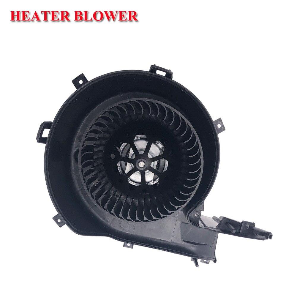 Chauffage ventilateur moteur pour Opel Astra Vectra Signum Saab 9-3 698806 845121 1845110 13221349
