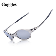 ZOKARE Unisex Polarized Cycling Glasses Men Sports Bicycle Sun Glasses Woemen Bike Eyewear Safety Goggles gafas ciclismo Z1-2