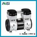 HYW-1500 220 V/380 (AC) 280L/MIN 1500 W Compressor de Pistão Da Bomba Elétrica
