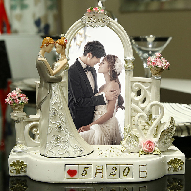 Wedding Gift For Gf Gift Ftempo