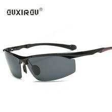 Outdoor Sports Polarized sun Glasses Protection Goggles Driving Fishing Running MTB Sunglasses UV400 Photochromic s8585