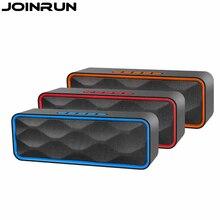 무선 블루투스 스피커 휴대용 핸즈프리 스테레오 사운드 더블 스피커 서브 우퍼 USB TF 카드 FM 라디오 플레이어