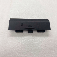 NEW Replacement for Panasonic Toughbook CF-52 CF52 Battery Cover