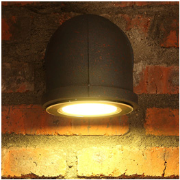 wall-lamps_01