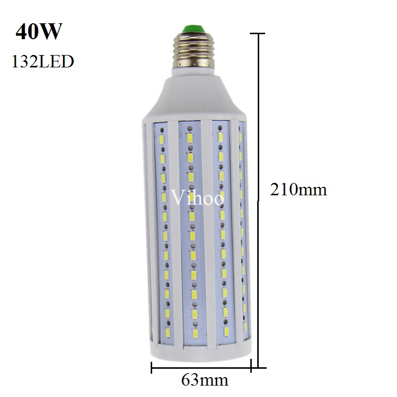 lampada de iluminacao b22 110 v 220 v 05
