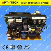 800w IPL power supply for IPL/E Light/SHR beauty machine use