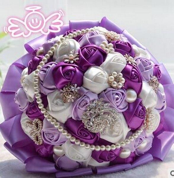 popular large purple flowersbuy cheap large purple flowers lots, Beautiful flower