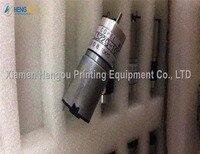 1 Piece Xmhengou Offset Akiyama Printing Machine Ink Key Motor Spare Part No 463 39050 K1