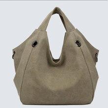 Tasche für frauen tasche neue Europäische mode große frauen umhängetaschen bolsos mujer de marca famosa 2015 tote tasche