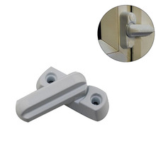 High Quality Home Balcony Practical Replacement Security UPVC Window Door Lock