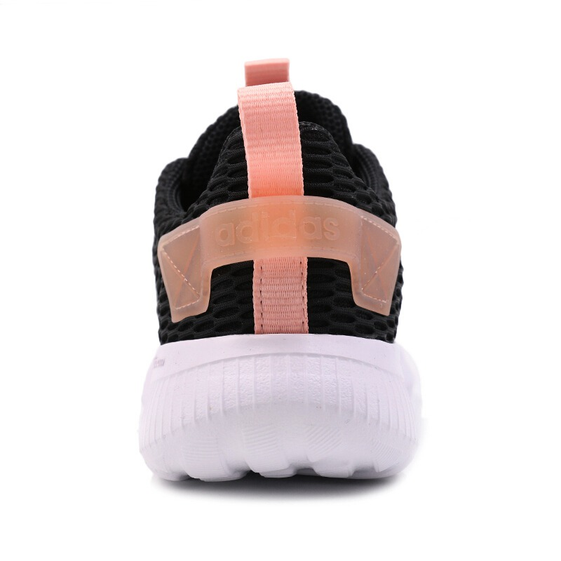 887acf4247 Original New Arrival 2018 Adidas NEO Label CF LITE RACER CC Women's  Skateboarding Shoes Sneakers