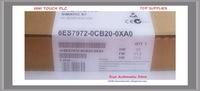 6GK1571 0BA00 0AA0 Simatic Original New PC ADAPTER USB A2 PG PC To S7 Via PROFIBUS