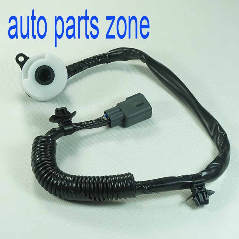 MH Electronic NEW FOR TOYOTA HILUX INNOVA VIGO IGNITION SWITCH ...