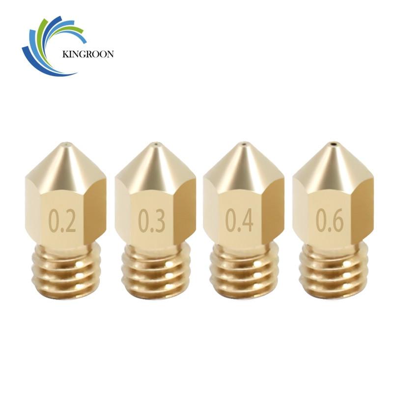 kingroon-5pcs-mk8-copper-nozzles-for-3d-printer-parts-02-03-04-05-06-08-10mm-j-head-extrusion-nozzle-for-175mm-filament