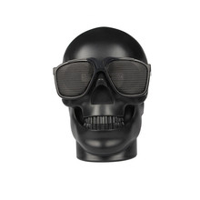 M29 Skull wireless bluetooth portable speaker radio card mobile computer music subwoofer