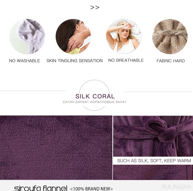1401-Coral-Fleece-kimono-bathrobe-men-women-robes_03