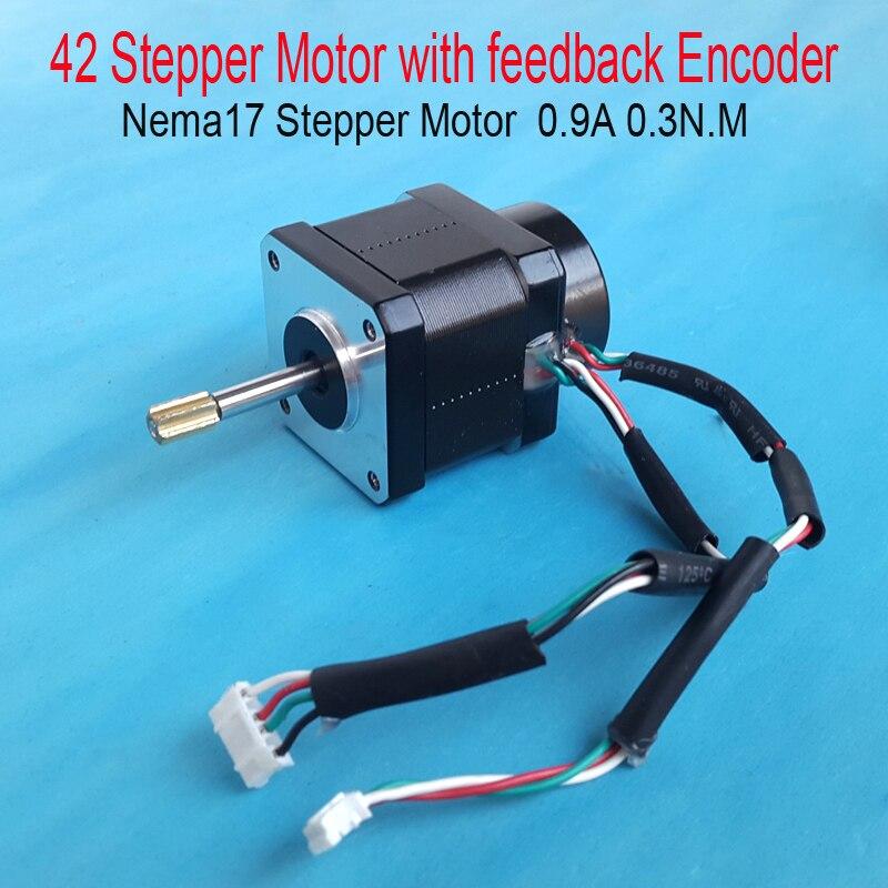 Online buy wholesale stepper motor encoder from china for Stepper motor buy online