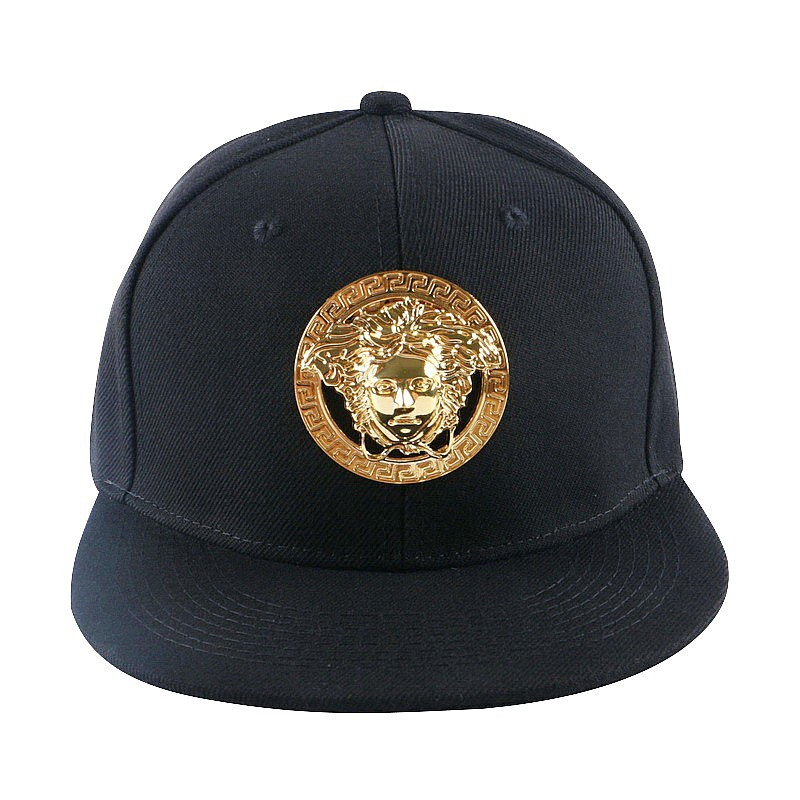 חדש snapbacks הכובע כסף ברים נצנצים מסמרת הרבעה ספייק סיכת העניבה tack נשים כובע אופנה חדשה מותג גברים hiphop snapback כובעי