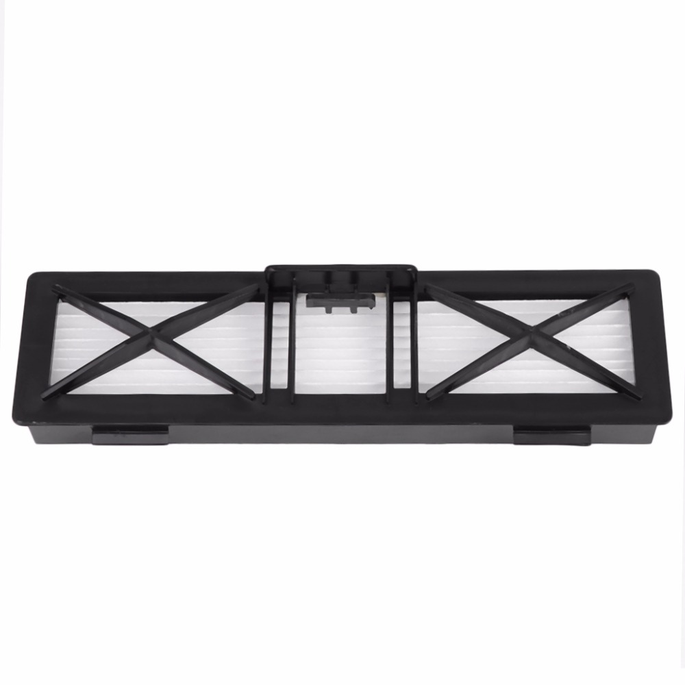 Hepa Filter Replace For Neato Botvac D70 D70E D75 D80 D85 Vacuum Cleaning Robot neato botvac d85