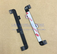 Original USB SUB Charging Connect Mani Board Motherboard Flex Cable Replacement Parts For Lenovo Vibe P1