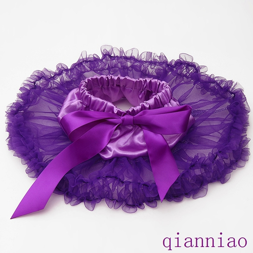 Newborn-baby-girl-tutu-skirt-Photography-pettiskirt-layers-cake-mini-skirt-0-12Mo-kids-Christmas-gift-5