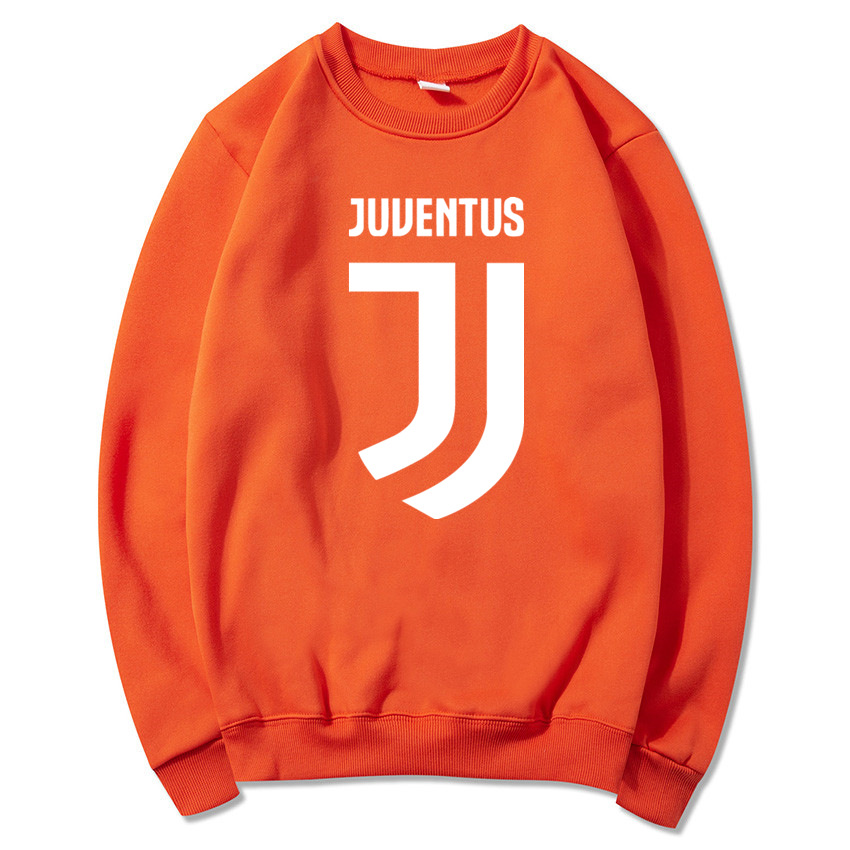 juventus 2019 juve soccer jerseys printed football fleece jerseys juventus soccer jersey o neck camisa futebol in 9 colors buy at the price of 20 88 in aliexpress com imall com imall