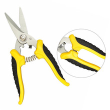 Electric garden shears online shopping the world largest electric