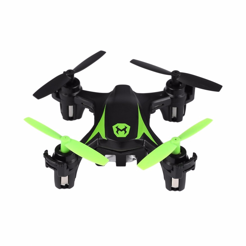 RC Helicopter 2.4Ghz 4CH Mini Remote Control Drone One-touch Stunts Battery-powered Quadcopter Auto Hover Flight Assist DroneRC Helicopter 2.4Ghz 4CH Mini Remote Control Drone One-touch Stunts Battery-powered Quadcopter Auto Hover Flight Assist Drone