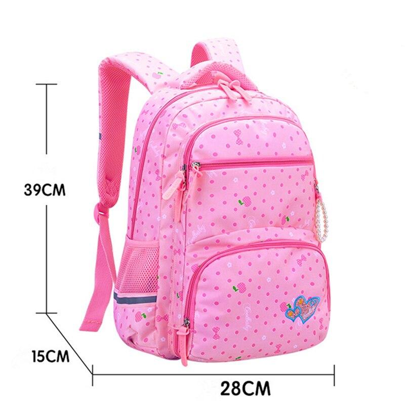 9d8daf57bec1 2019 VORMOR бренд водостойкий 15,6 дюймов ноутбук рюкзак мужские кожаные  рюкзаки для подростка мужские