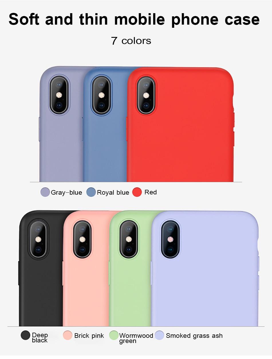 颜色选择2_02