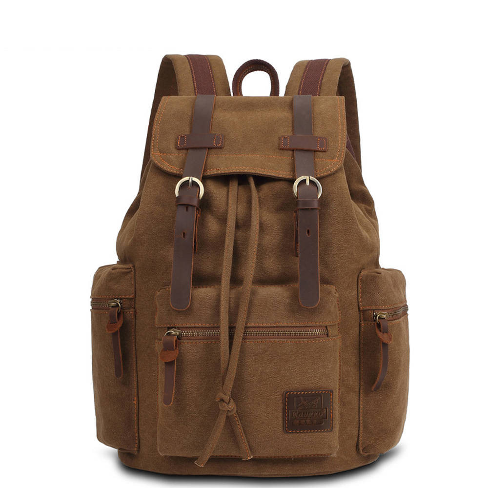 Latest Mens Travel Bags