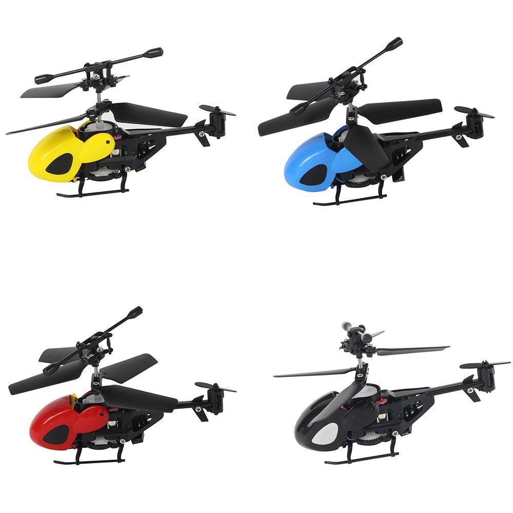 Stop118 Drone Giroscopio Aereo 1