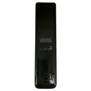 Image 4 - Yeni SAMSUNG 3D akıllı TV uzaktan kumanda BN59 01054A değiştirin BN59 01051A ücretsiz kargo Fernbedienung