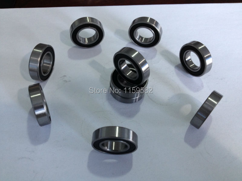 6202-14 2RS  14X35X11MM  High Speed Motor Bearing 6202-14 RS  14*35*11MM 14*35*11 MM 14X35X11 MM