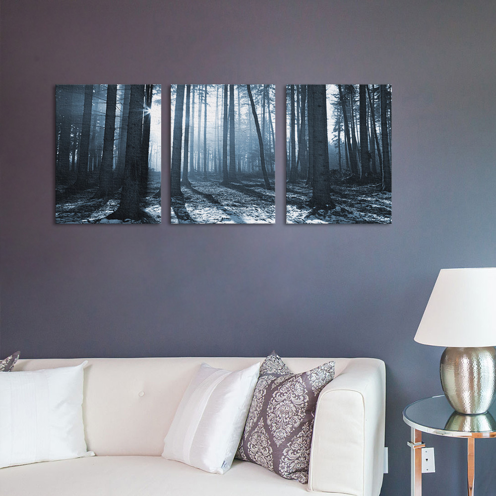 Living Room Accessory Online Buy Wholesale Dark Room Accessories From China Dark Room